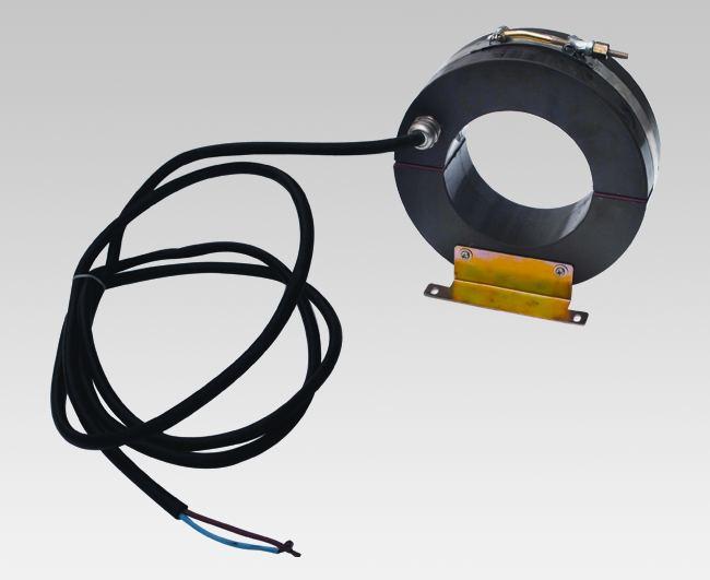 lxk-Φ120th型防水型零序电流互感器
